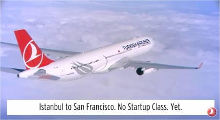 TurkishAirlines_StartupClass