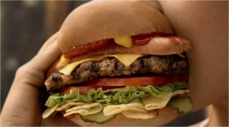CarlsJr_MostAmerican Thickburger