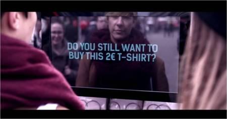 The2EuroTshirt_Social Experiment
