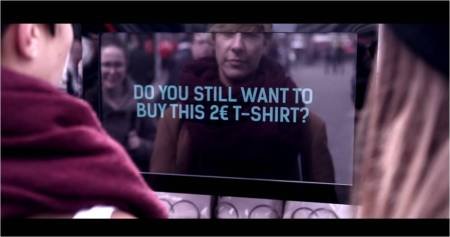 The2EuroTshirt_Social Experiment