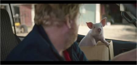 Vodafone_Piggy Sue