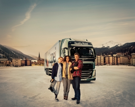 Volvo Trucks_Reality Road2