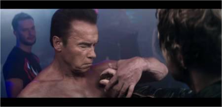 WWE 2K16_2K_Terminator