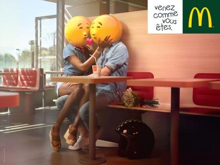 McDonald's_emoticon_emoji