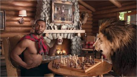 Old Spice_Checkmate