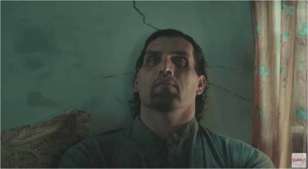 Ambuja Cement_The Great Khali