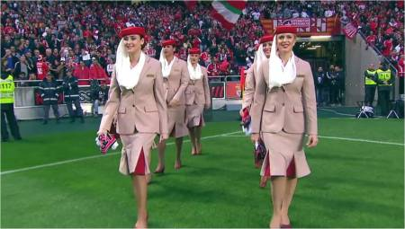 Emirates_Benfica-Safety-video