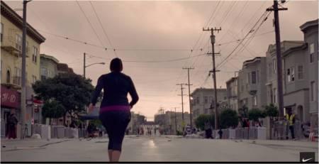 Nike-Running_Last