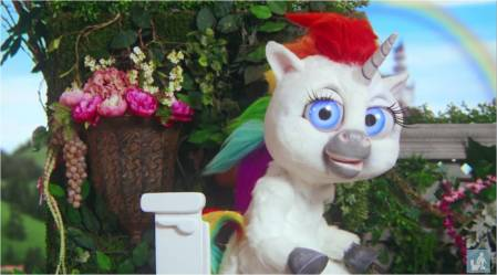 Squatty Potty_This Unicorn Changed The Way I Poop