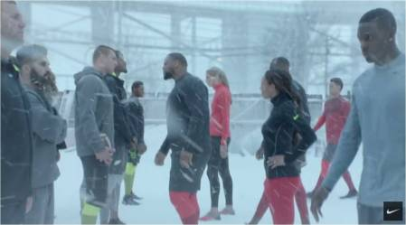 Nike_Snow Day 2