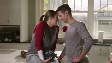 Folgers_Incest_commercial