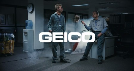 GEICO_Unskippable-campaign