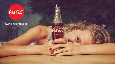 coke-taste-the-feeling-8
