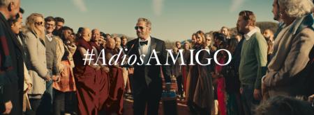 Dos Equis_Adios Amigo
