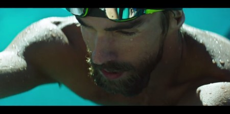 Under Armour_Rule Yourself_Michael Phelps
