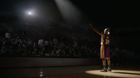 Nike_Kobe Bryant_The Conductor