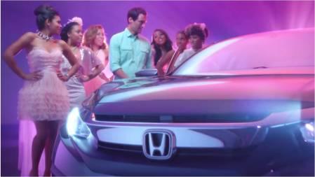Honda_Summer Clearance