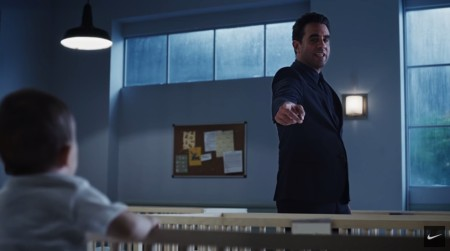 Nike_Unlimited Future_Bobby Cannavale