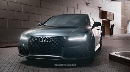 Audi_Duel_Presidential Debate