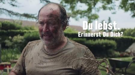 hornbach_du-lebst_erinnerst-du-dich