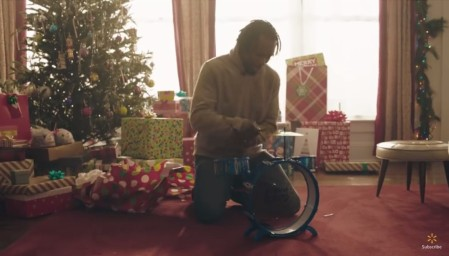 Walmart_Holiday Hypnosis