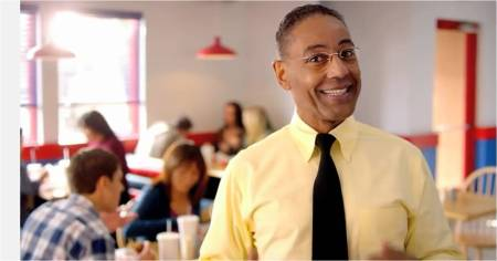 Better Call Saul_Los Pollos Hermanos_Gus Fring